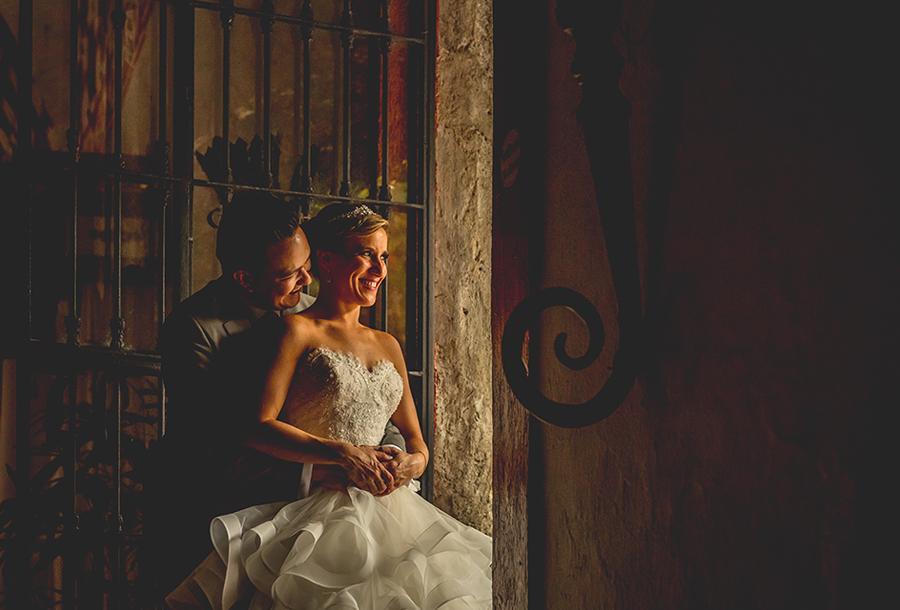 Matatenafotografia Wedding Photographer | Hacienda de Cortes MM 27