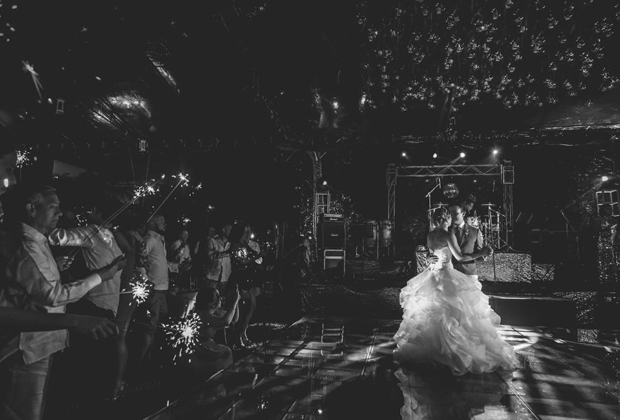 Matatenafotografia Wedding Photographer | Hacienda de Cortes MM 6