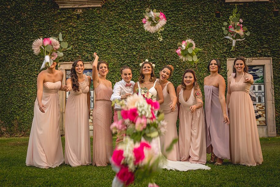 Matatenafotografia Wedding Photographer   Hacienda San Antonio el Puente 1