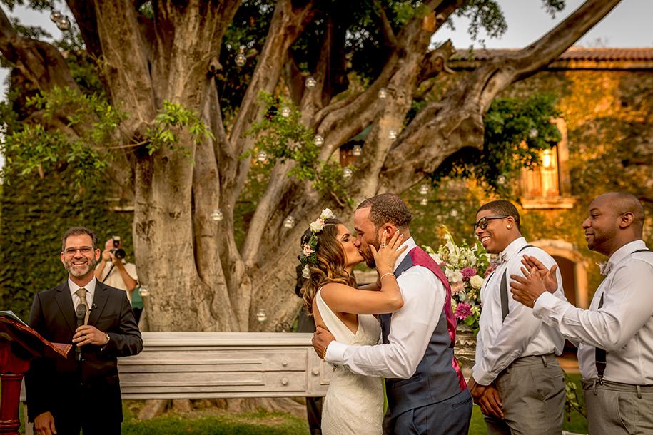 Matatenafotografia Wedding Photographer   Hacienda San Antonio el Puente 16