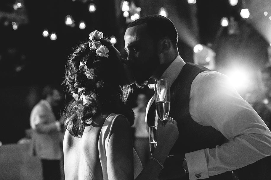 Matatenafotografia Wedding Photographer   Hacienda San Antonio el Puente 22
