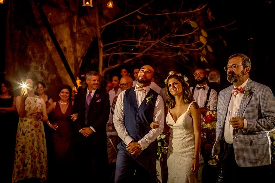 Matatenafotografia Wedding Photographer   Hacienda San Antonio el Puente 23