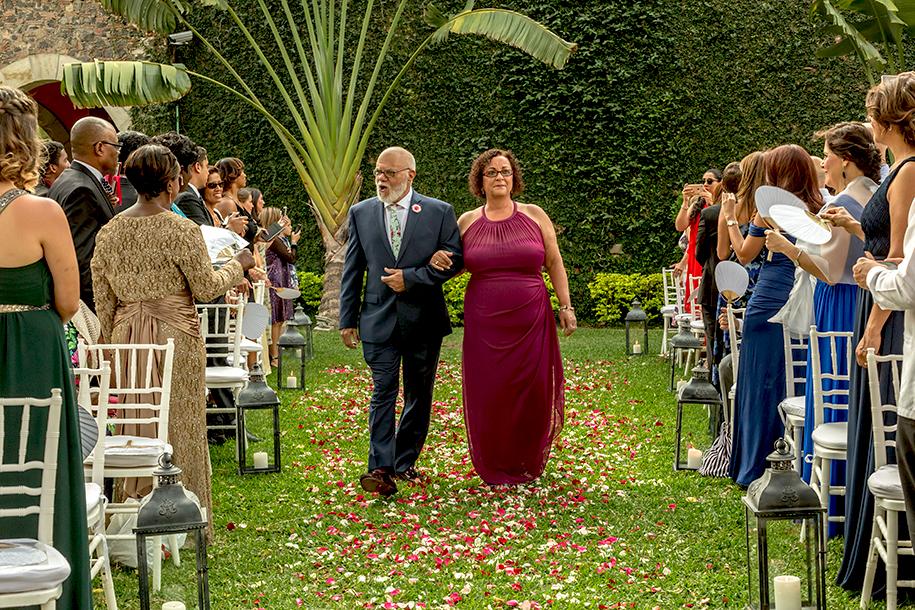 Matatenafotografia Wedding Photographer   Hacienda San Antonio el Puente 5