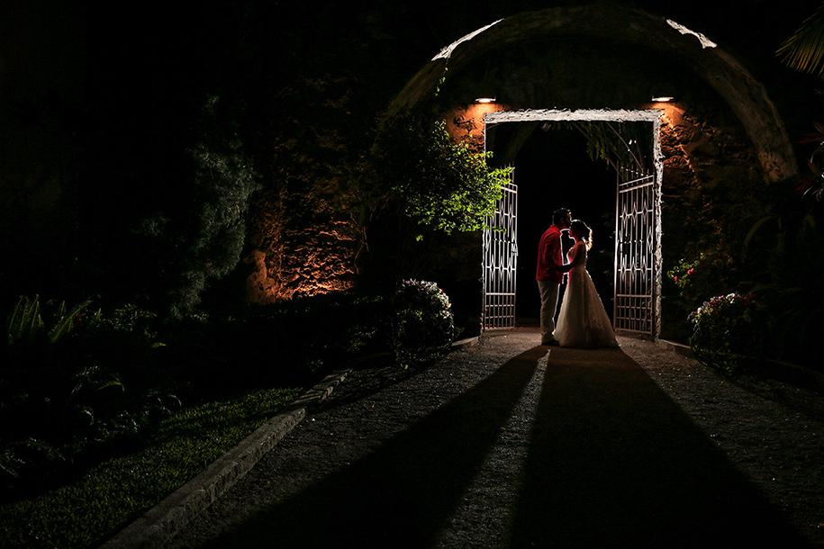 Matatenafotografia Wedding Photographer | Hacienda San Gaspar LJP 2