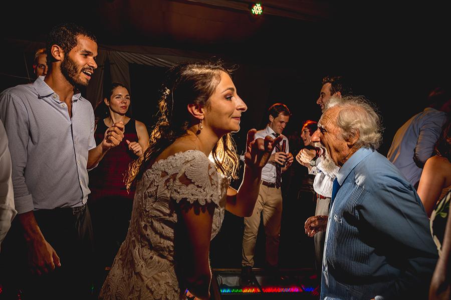 Matatenafotografia Wedding Photographer | Hotel Boutique Casa de Campo 17