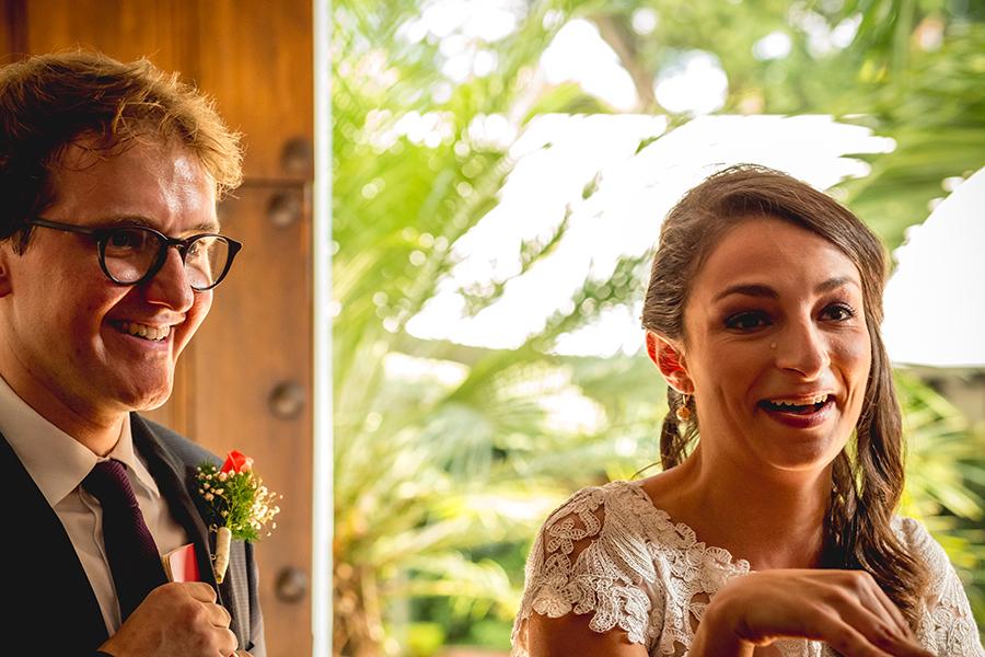 Matatenafotografia Wedding Photographer | Hotel Boutique Casa de Campo 25