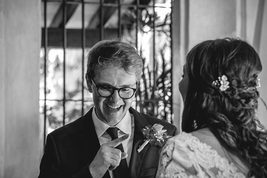 Matatenafotografia Wedding Photographer | Hotel Boutique Casa de Campo 27