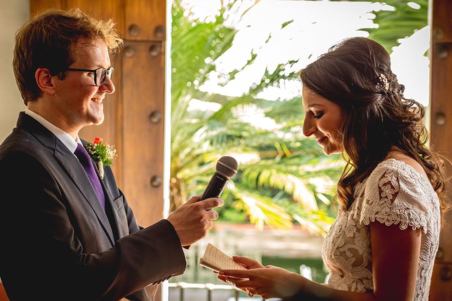 Matatenafotografia Wedding Photographer | Hotel Boutique Casa de Campo 28