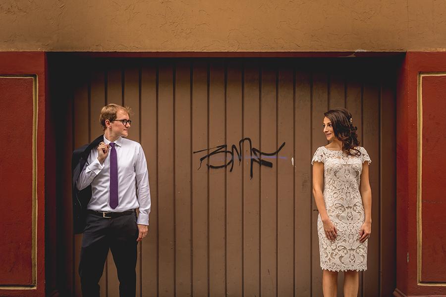 Matatenafotografia Wedding Photographer | Hotel Boutique Casa de Campo 3