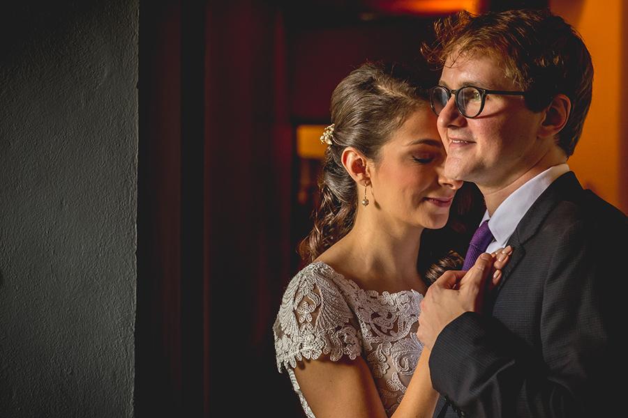 Matatenafotografia Wedding Photographer | Hotel Boutique Casa de Campo 32
