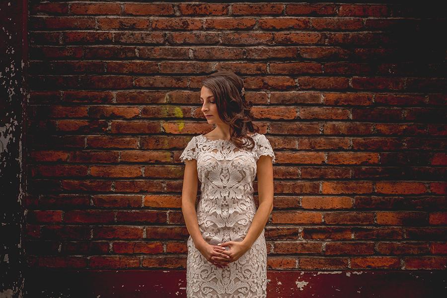 Matatenafotografia Wedding Photographer | Hotel Boutique Casa de Campo 34