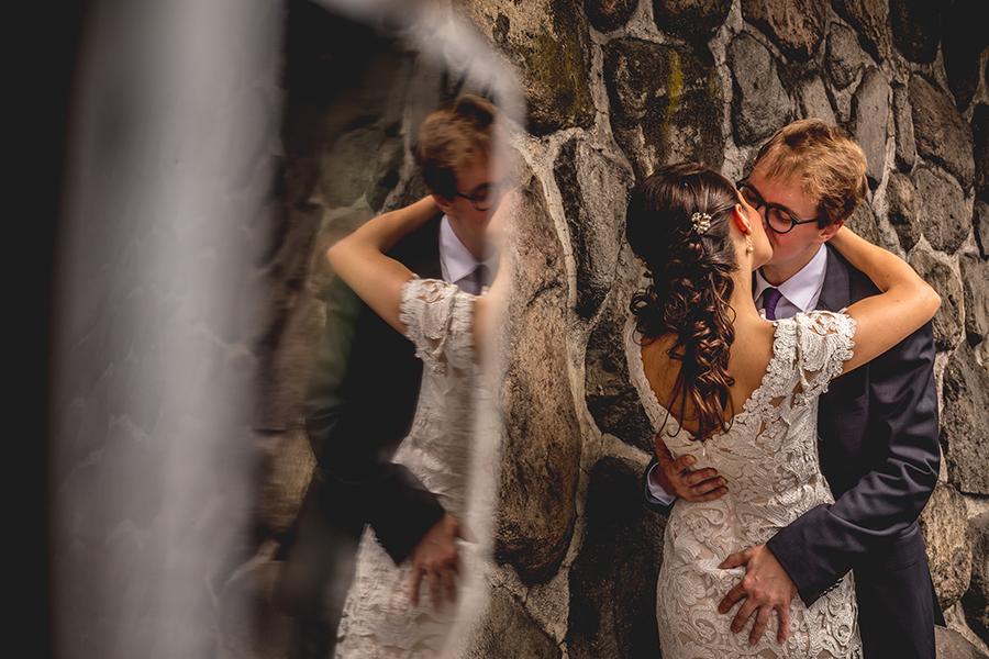 Matatenafotografia Wedding Photographer | Hotel Boutique Casa de Campo 36