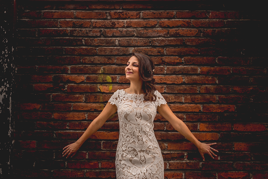Matatenafotografia Wedding Photographer | Hotel Boutique Casa de Campo 37