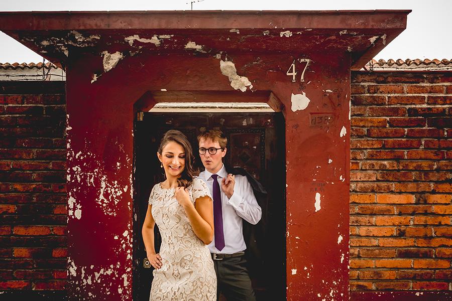 Matatenafotografia Wedding Photographer | Hotel Boutique Casa de Campo 4
