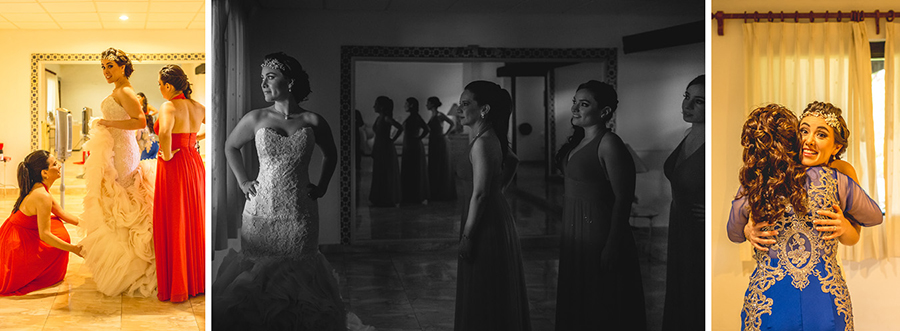 Matatenafotografia Wedding Photographer | Quinta Rubelinas AE 10