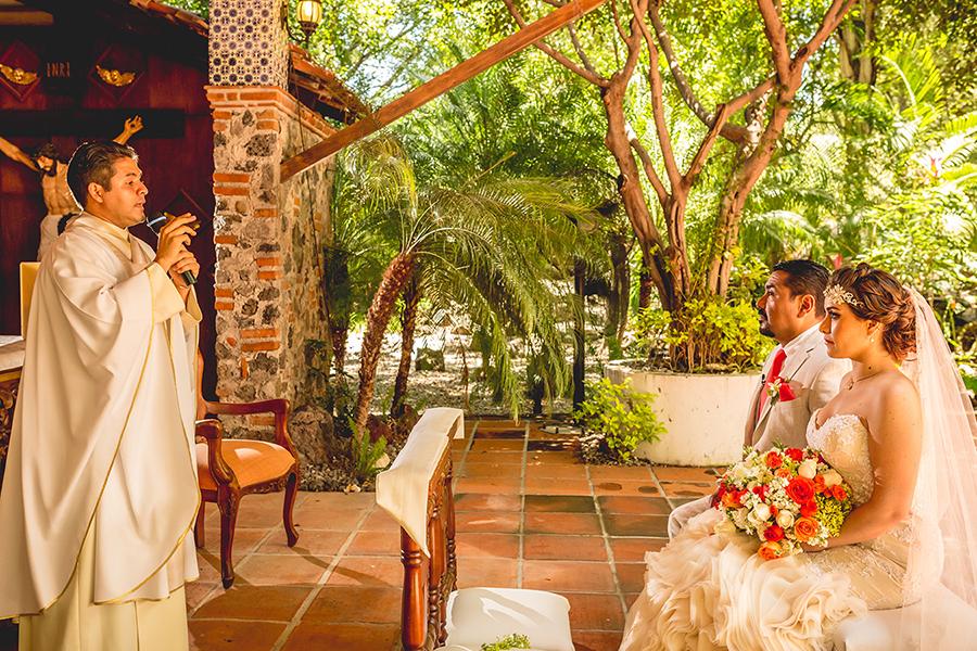Matatenafotografia Wedding Photographer | Quinta Rubelinas AE 25