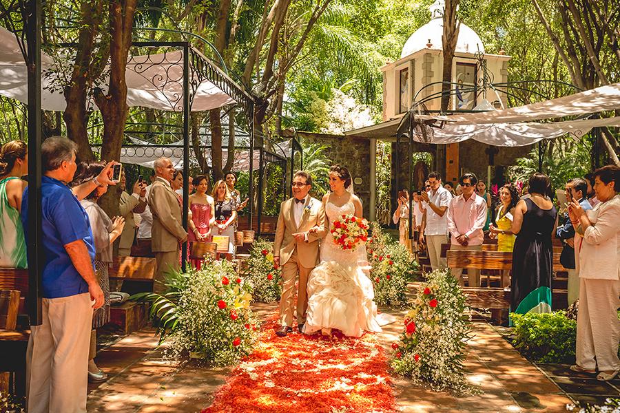 Matatenafotografia Wedding Photographer | Quinta Rubelinas AE 27