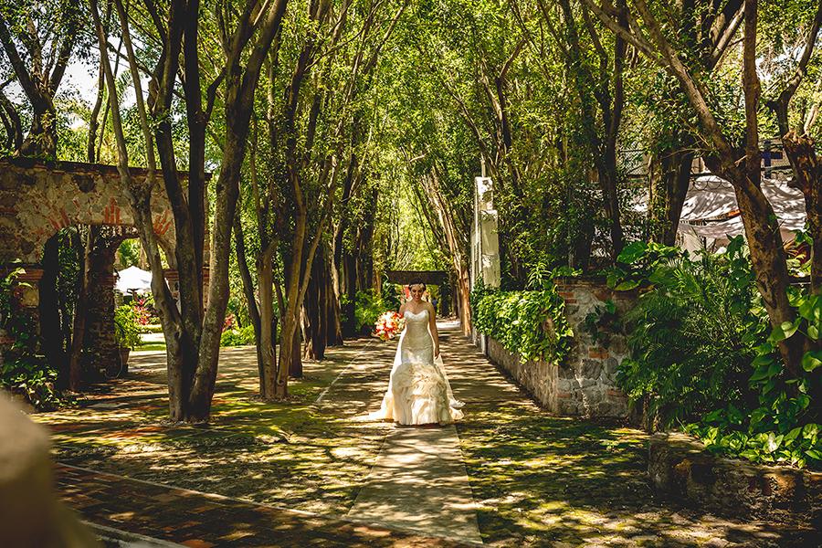 Matatenafotografia Wedding Photographer | Quinta Rubelinas AE 28