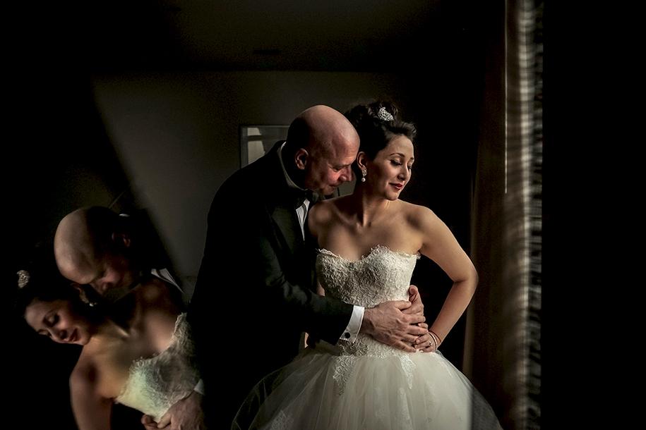 Matatenafotografia Wedding Photographer   ST Regis DF JB 10