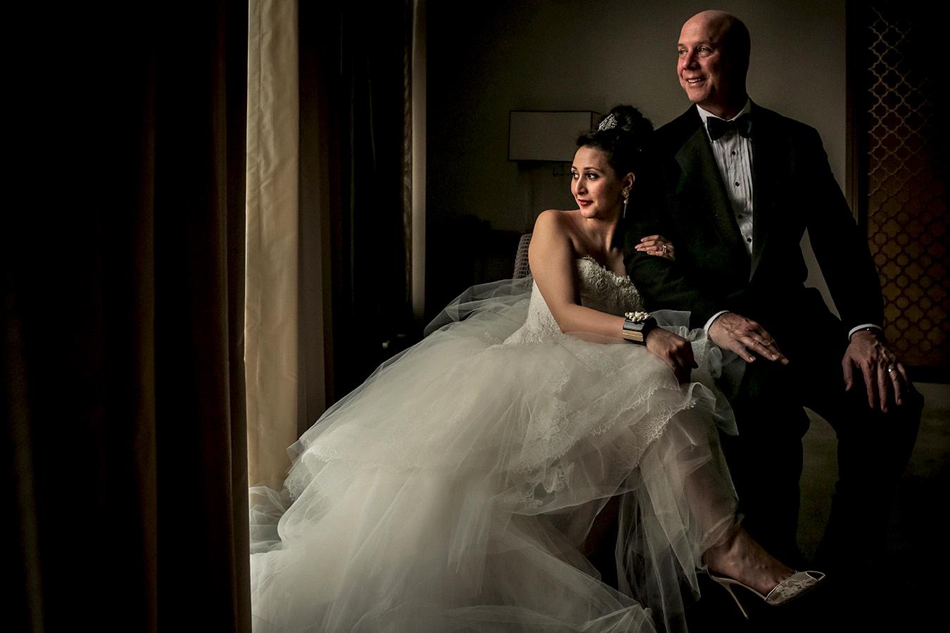 Matatenafotografia Wedding Photographer   ST Regis DF JB 11