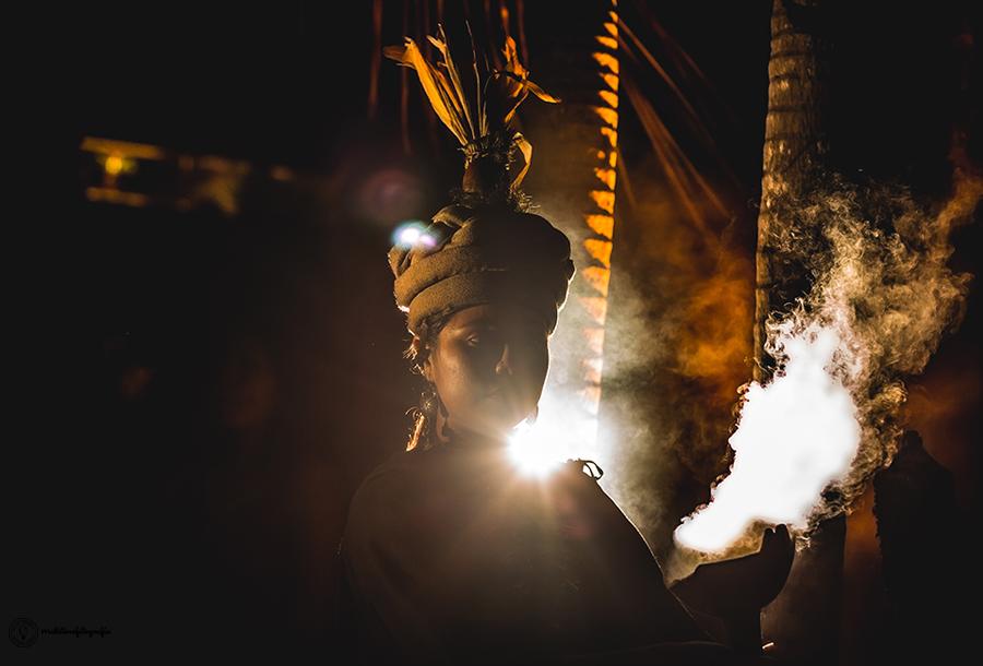 matatenafotografia-riviera-maya-xcaret-3