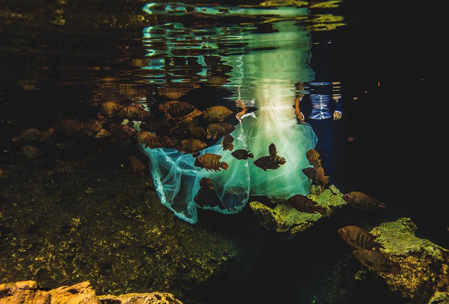 matatenafotografia-trash-the-dress-riviera-maya-2