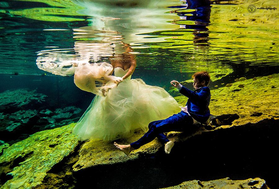 matatenafotografia-trash-the-dress-riviera-maya-3