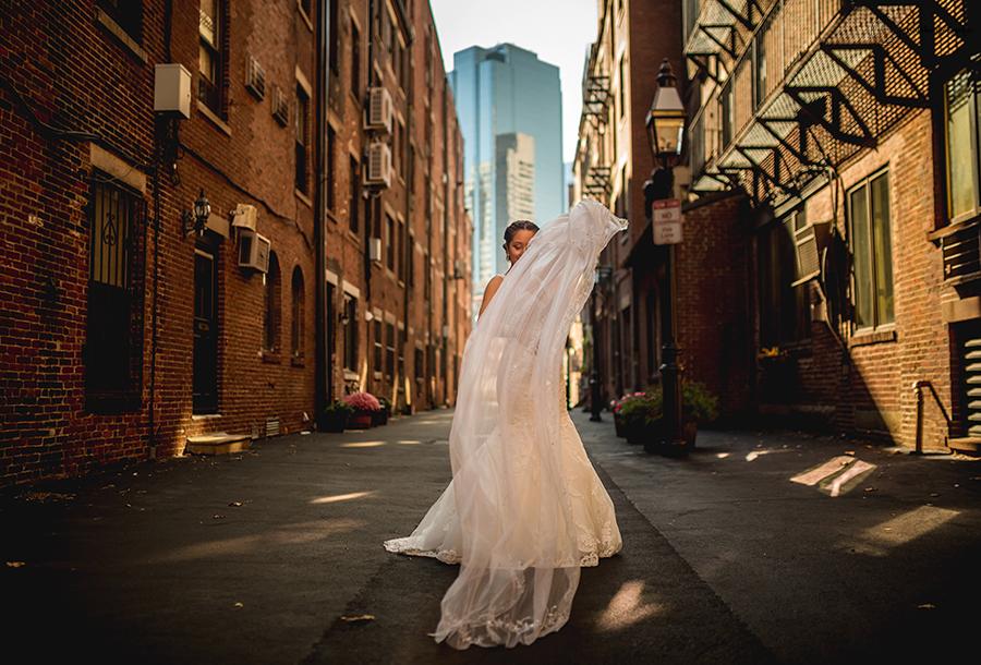 matatenafotografia-destination-wedding-trash-the-dress-jennywil-13