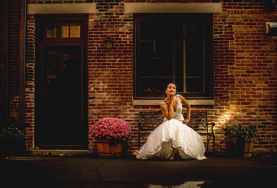 matatenafotografia-destination-wedding-trash-the-dress-jennywil-15