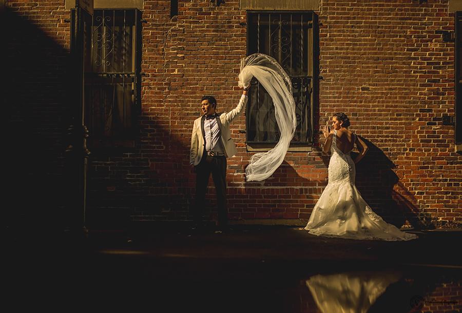 matatenafotografia-destination-wedding-trash-the-dress-jennywil-16