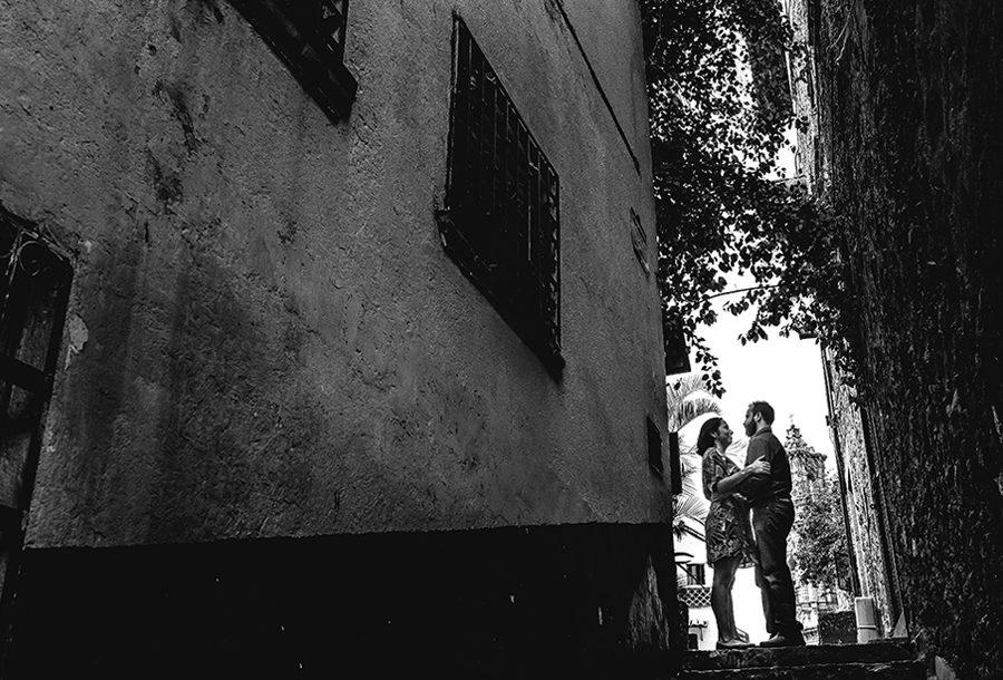 matatenafotografia-save-the-day-taxco-5