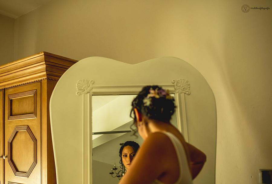 matatenafotografia-wedding-hacienda-casasano-1