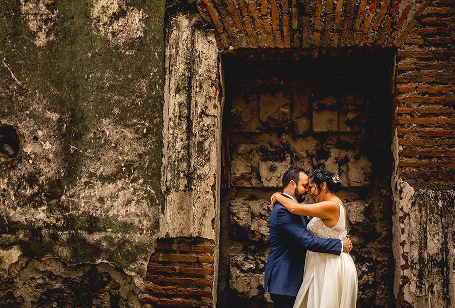 matatenafotografia-wedding-hacienda-casasano-6