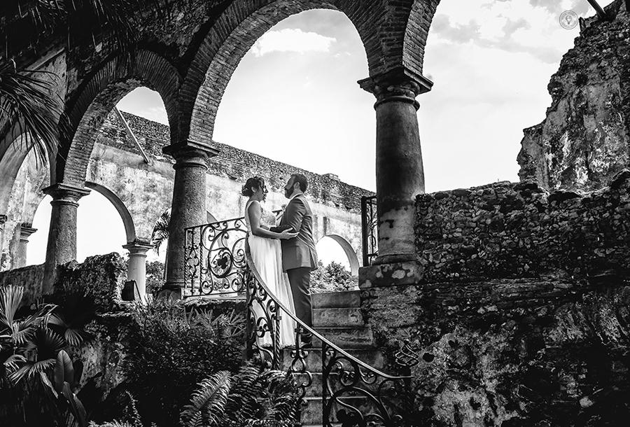 matatenafotografia-wedding-hacienda-casasano-7