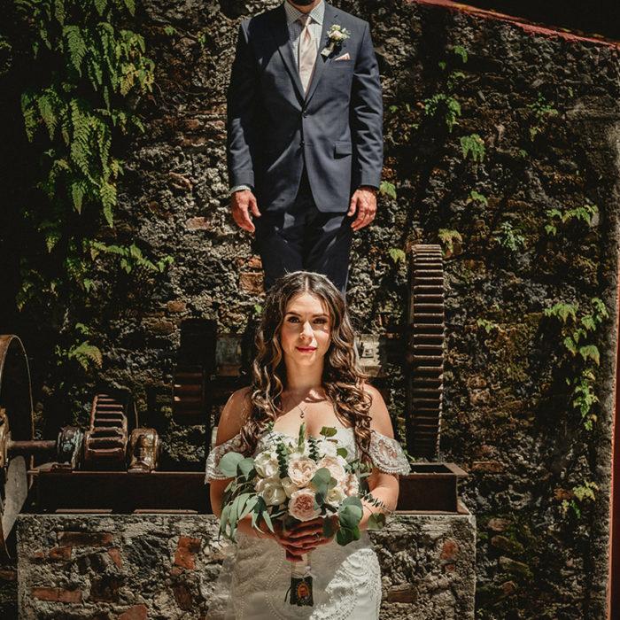 Kathleen+Joseph